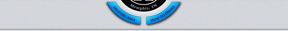 Food Delivery Service Memphis